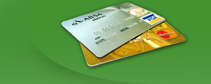 Pakistan Credit Card Offers and Rates
